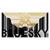 100-bluesky