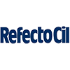100-refectocil
